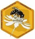 Stowarzyszenie Pszczelarzy Zawodowych