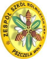 Technikum Pszczela Wola
