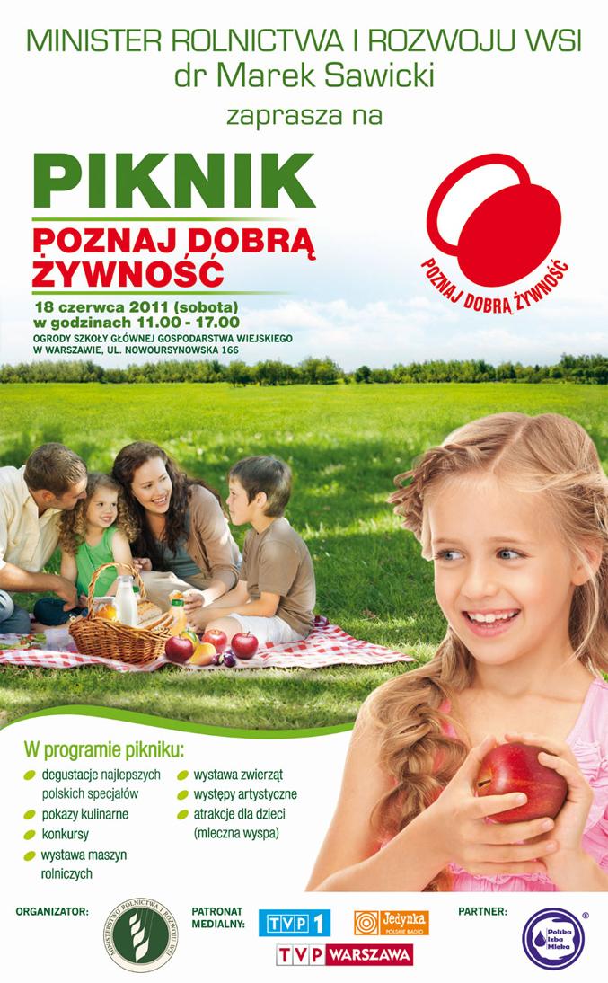piknik_pdz_2011a