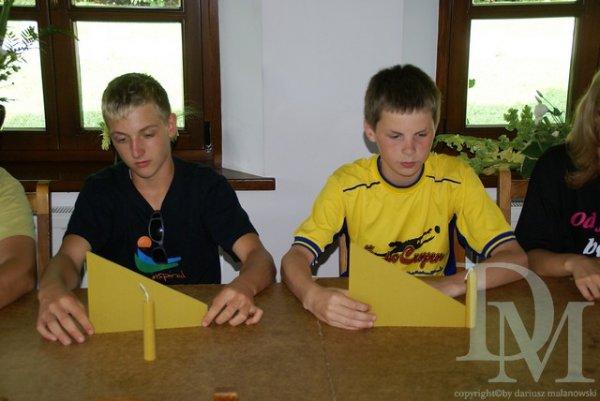 swiece_woskowe_012_600