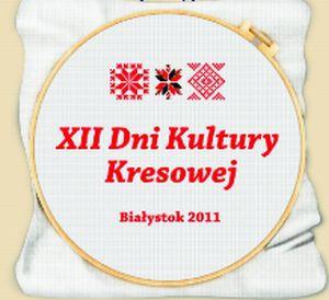 Dni Kultury Kresowej i Jarmark Kaziukowy