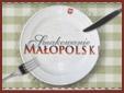 Smakowanie Malopolski