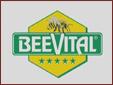 BeeVital