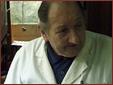 Dr A. Zawilski - genetyka pszczoly miodnej