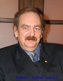 Robert Rybusiewicz