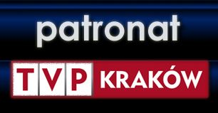 Patronat medialny TVP Kraków