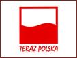 Teraz Polska - Koncert Galowy