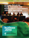 Business 2010 March 2010