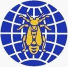 logo_apimondia