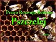 Prawo Rozwoju Rodziny Pszczelej cz. 1