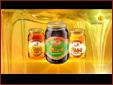 Reklama Sądecki Bartnik