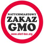 Zakaz GMO