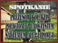 25 lat Karpackiego Zwiazku Pszczelarzy cz.1